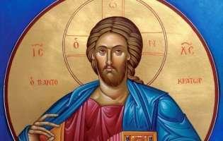 Θέλουμε να είμαστε Χριστιανοί χωρίς Χριστό;